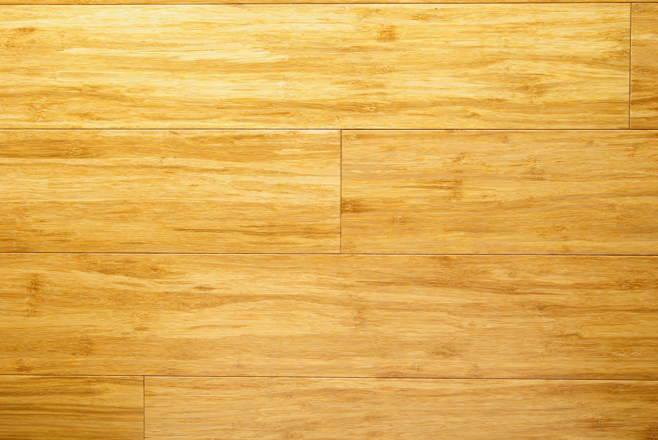 bamboo flooring vs hardwood flooring cost of bamboo vs hardwood flooring floor throughout bamboo vs hardwood flooring high traffic and mercial bamboo flooring information