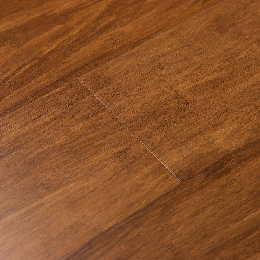Vinyl Plank Flooring Vs Bamboo: 29 Best Bamboo Flooring Vs Hardwood Price