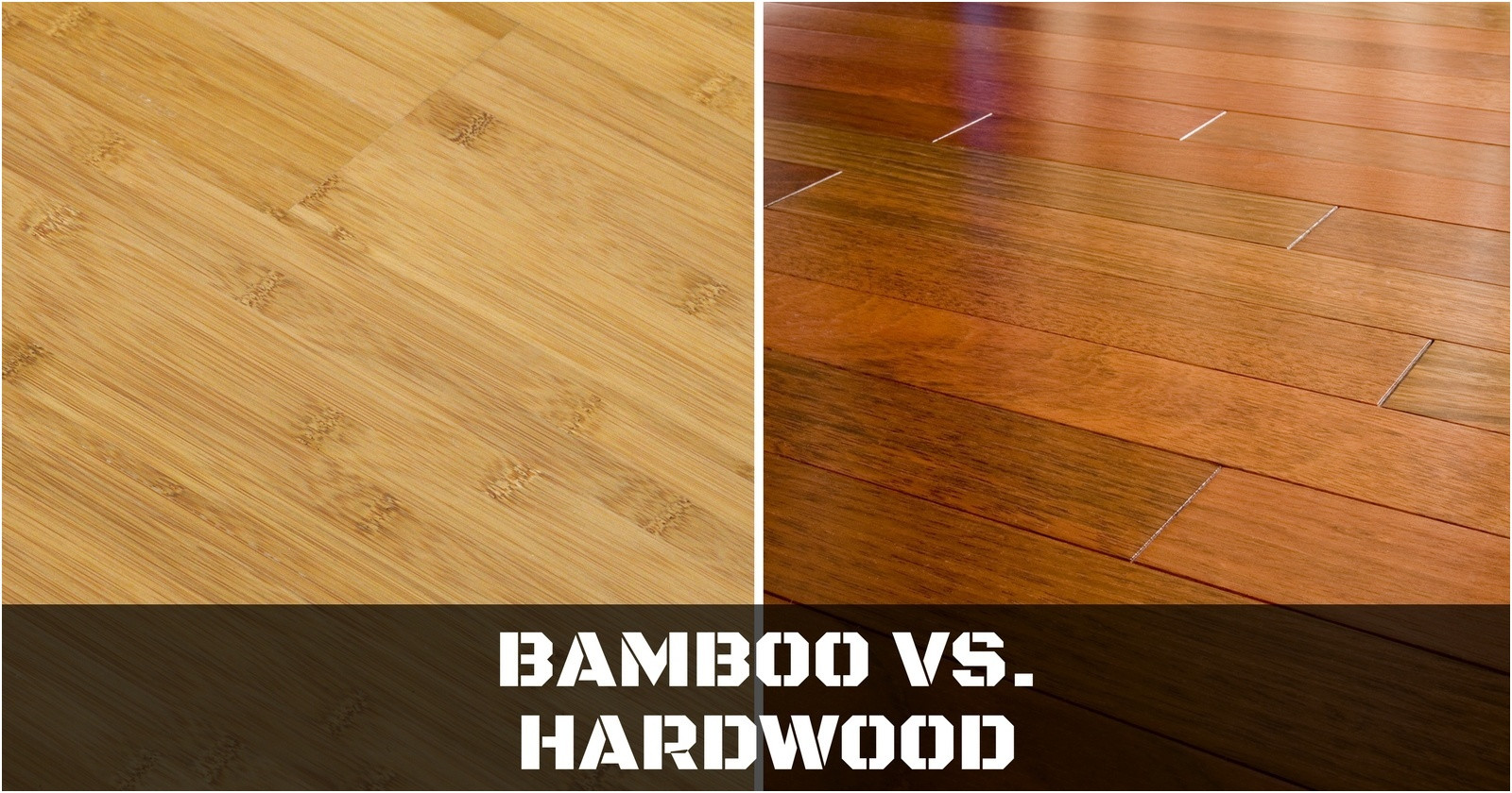 bamboo flooring vs hardwood price of strand bamboo flooring for sale photographies 1 2 x 5 antique for floor hardwood laminate brands prices for related post