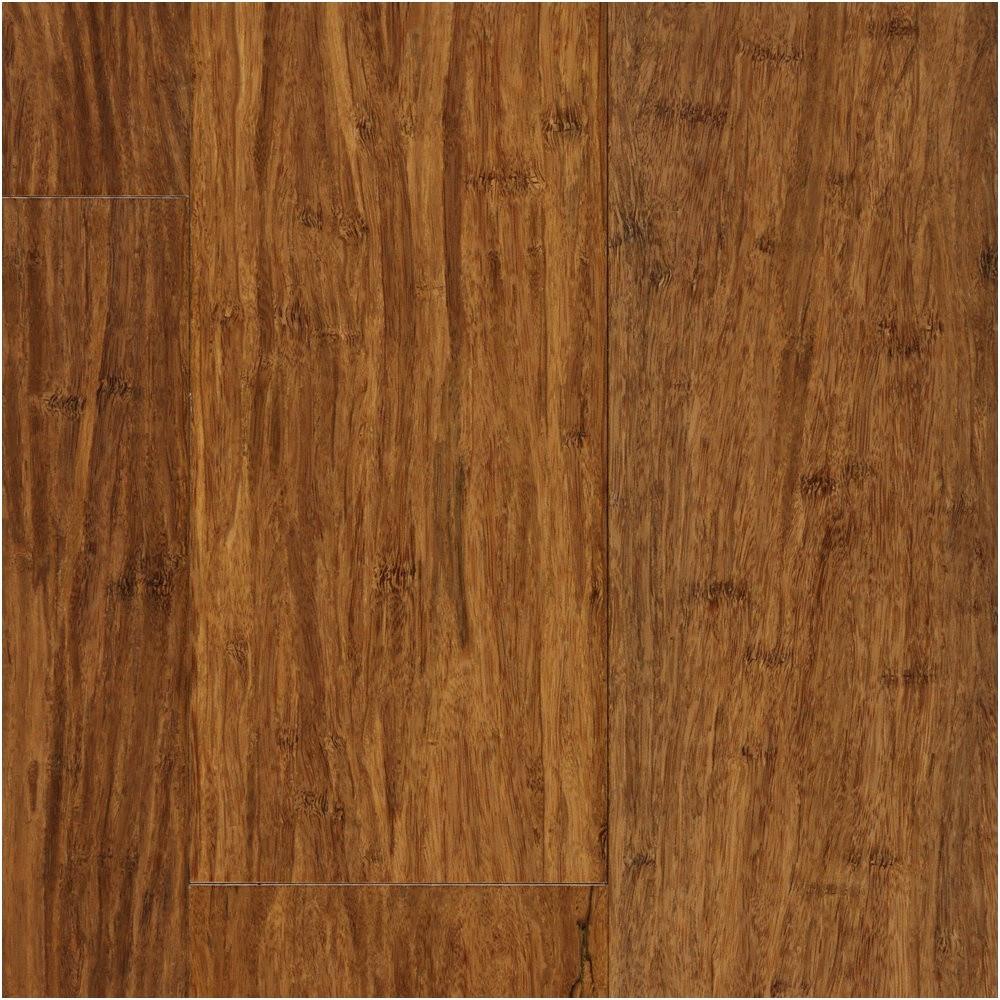 29 Nice Bamboo Flooring Vs Hardwood Pros and Cons 2021 free download bamboo flooring vs hardwood pros and cons of 14 elegant lumber liquidators bamboo flooring photos dizpos com in lumber liquidators bamboo flooring inspirational strand bamboo flooring for sa