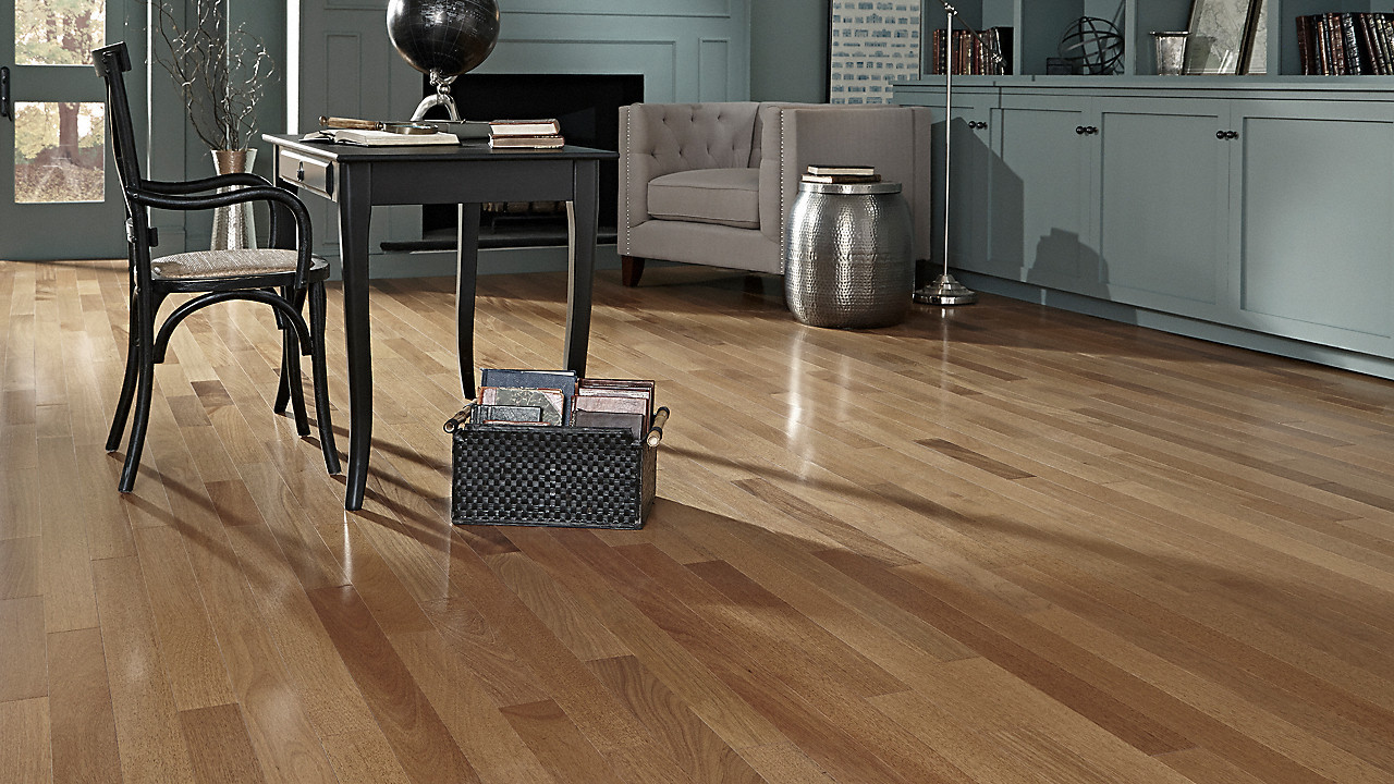 bamboo flooring vs hardwood pros and cons of engineered bamboo flooring vs laminate new wood flooring free regarding engineered bamboo flooring vs laminate awesome 3 4 x 3 1 4 amber brazilian