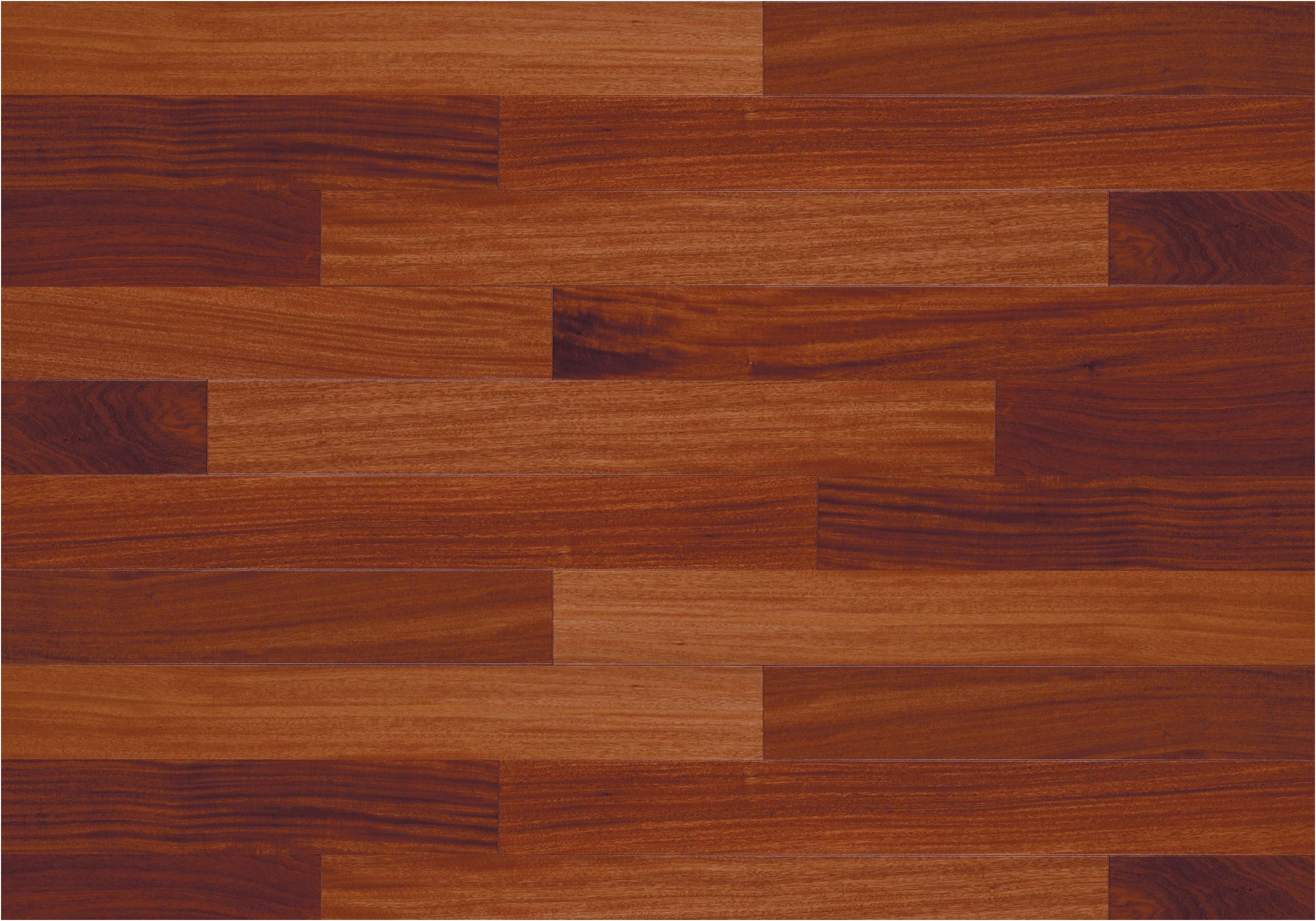 bamboo flooring vs hardwood pros and cons of pros and cons of bamboo flooring prefinished hardwood flooring pros throughout pros and cons of bamboo flooring prefinished hardwood flooring pros and cons galerie pros and cons