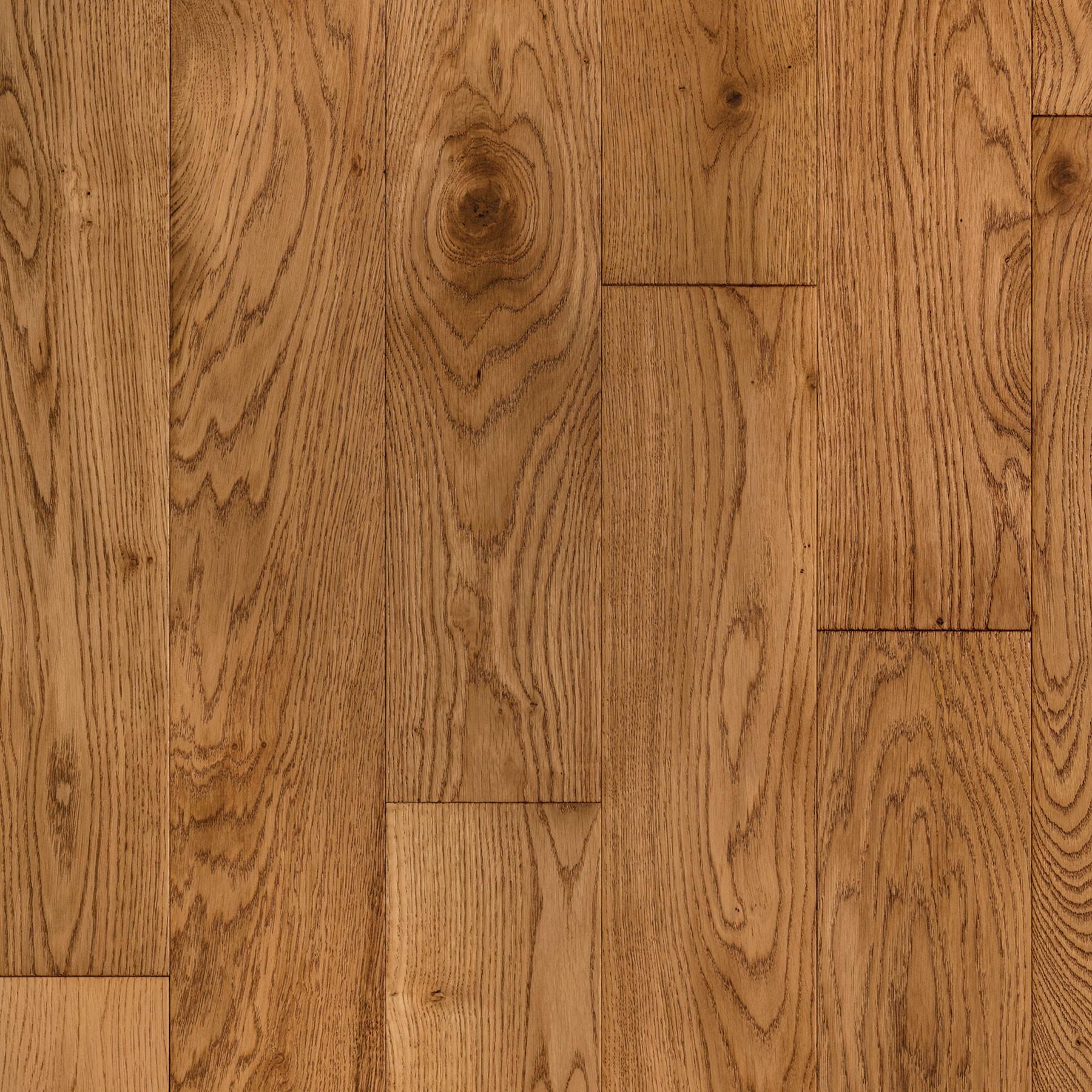 13 Perfect Bamboo Hardwood Flooring Canada 2021 free download bamboo hardwood flooring canada of harbor oak 5e280b3 white oak sand etx surfaces within etx