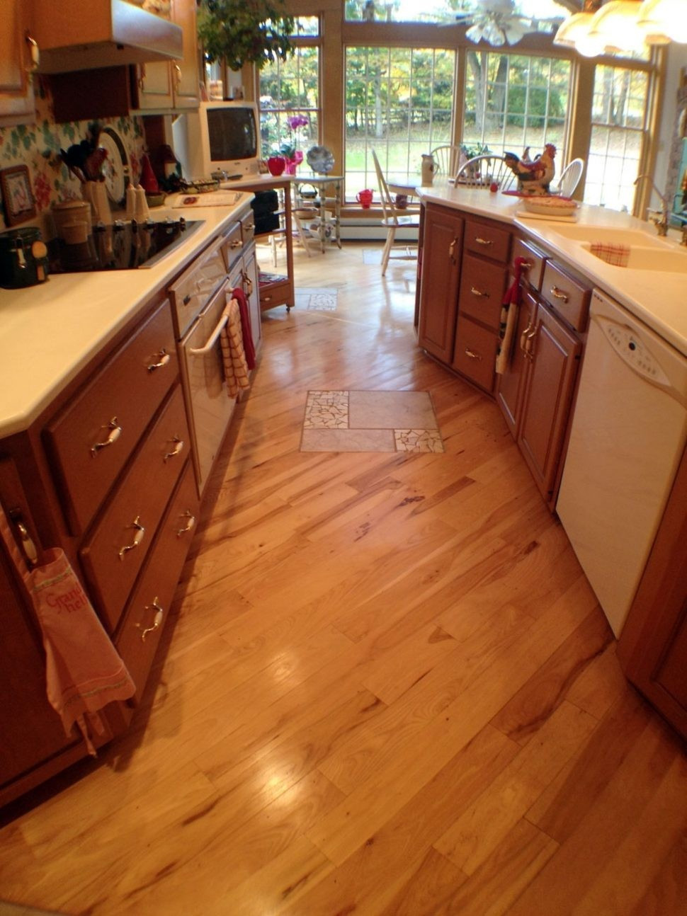 Bamboo Hardwood Flooring Cost Of 17 New Cost Of Hardwood Floor Installation Pics Dizpos Com In 16 Lovely S Hardwood Floor Installation Cost
