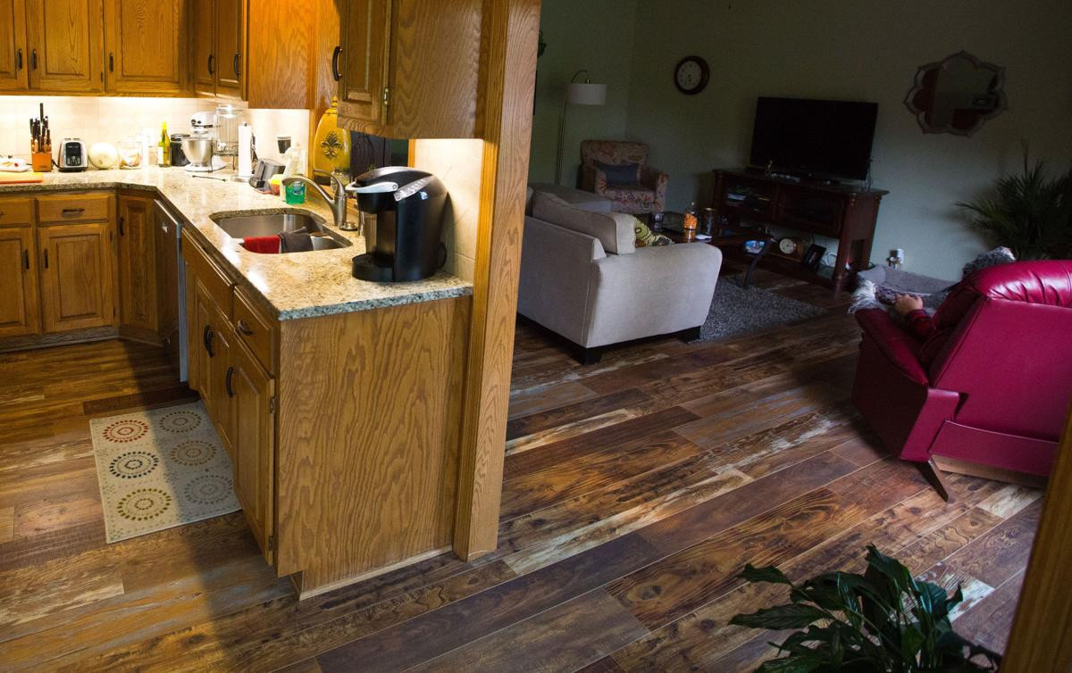 bamboo hardwood flooring cost of the carpets gotta go and youre thinking hardwood flooring now within the carpets gotta go and youre thinking hardwood flooring now what living omaha com