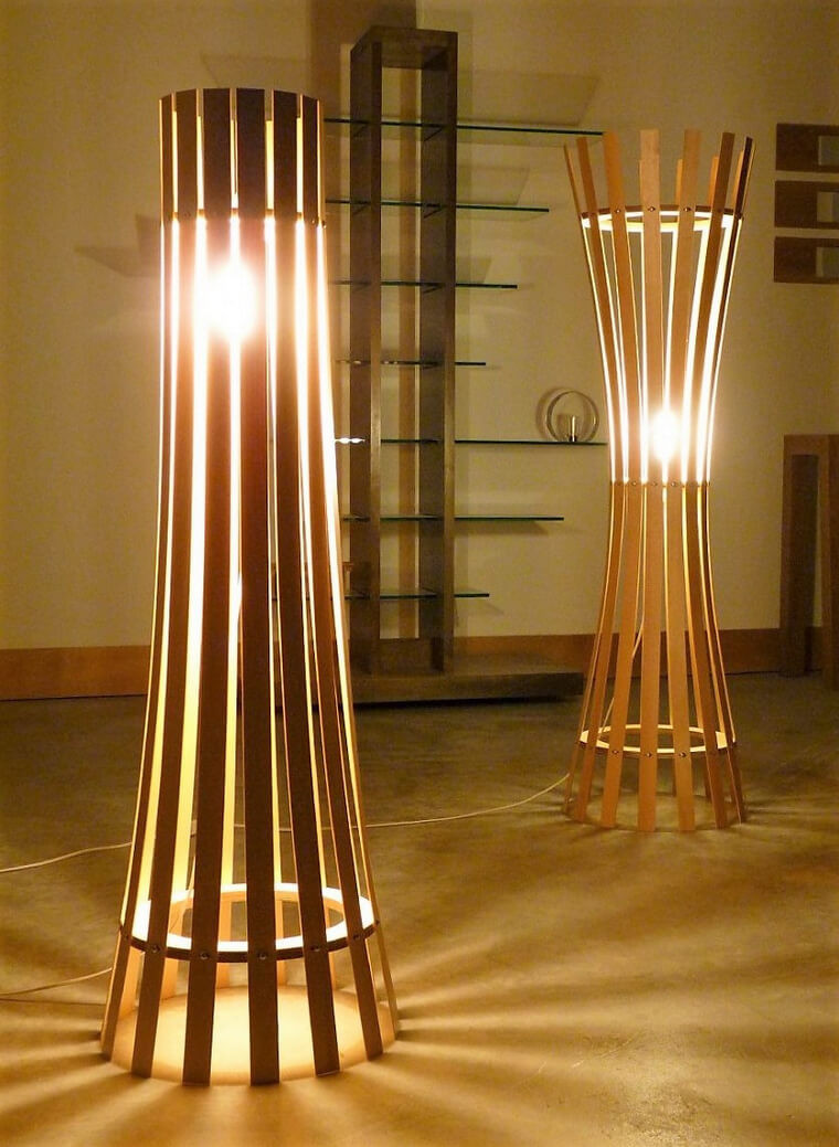 Bamboo Hardwood Flooring Costco Of Bamboo Floor New Bamboo Floor Lamp Regarding Bamboo Floor Lamp Photos