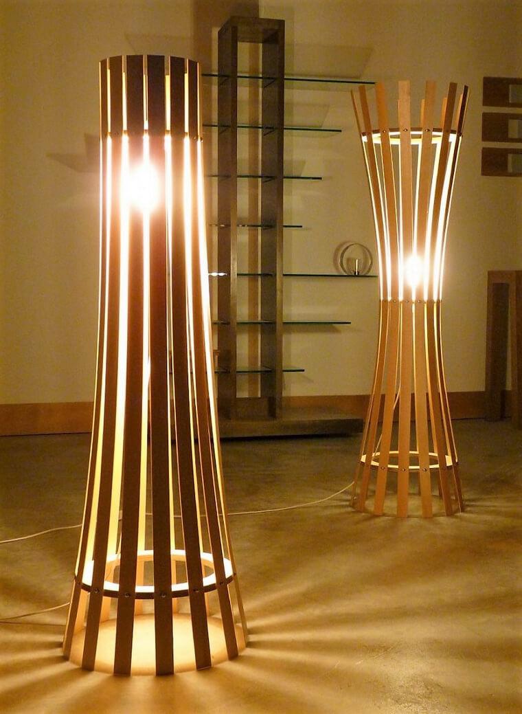 Bamboo Hardwood Flooring Costco Of Bamboo Floor New Bamboo Floor Lamp Regarding Bamboo Floor Lamp Photos