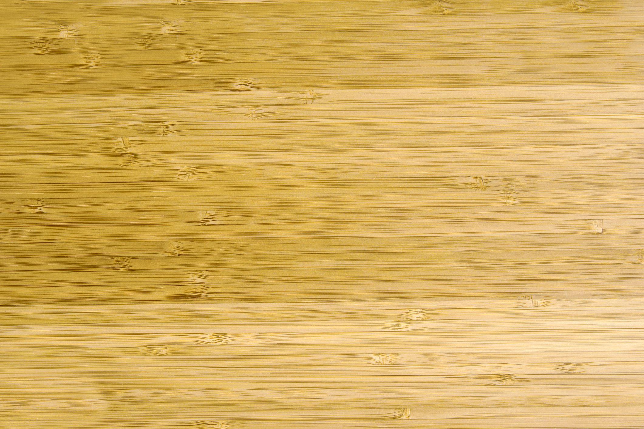 16 Fabulous Bamboo Hardwood Flooring Durability 2021 free download bamboo hardwood flooring durability of 5 best bamboo floors with bamboo board 175428713 581a20835f9b581c0b953203