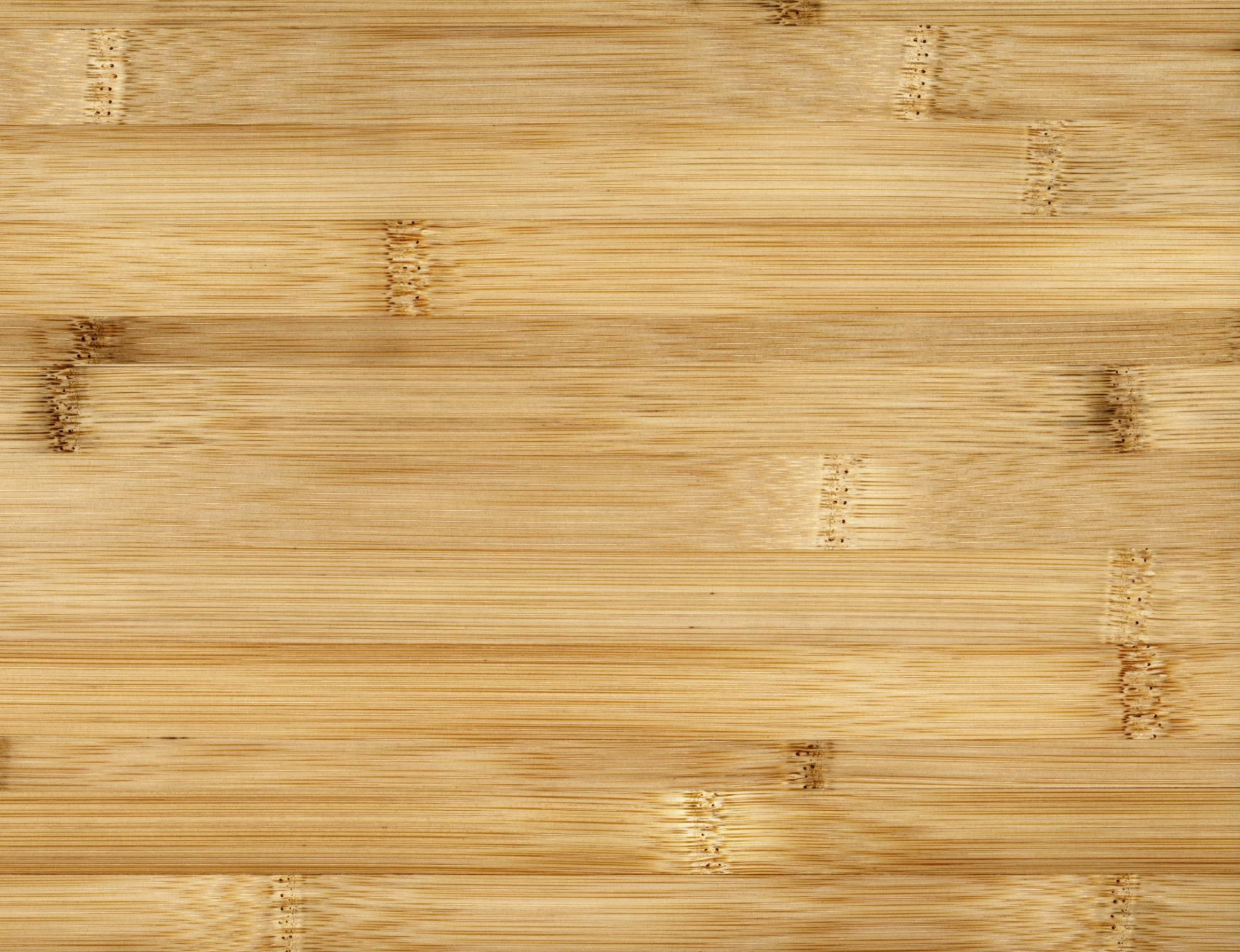 Bamboo Hardwood Flooring for Sale Of How to Clean Bamboo Flooring In 200266305 001 56a2fd815f9b58b7d0d000cd