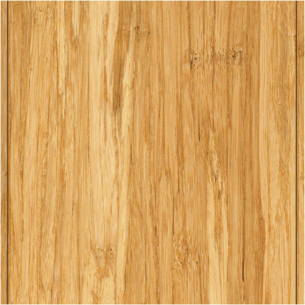 bamboo hardwood flooring for sale of strand bamboo flooring for sale flooring design inside strand bamboo flooring for sale images floor bamboo woodlooring sale options typesbamboo reviewsbambooor of strand bamboo