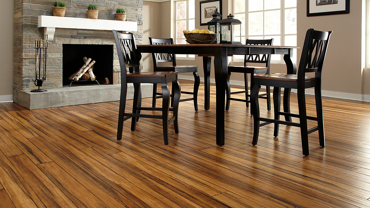 bamboo hardwood flooring prices of 1 2 x 5 antique click strand distressed bamboo morning star xd inside morning star xd 1 2 x 5 antique click strand distressed bamboo