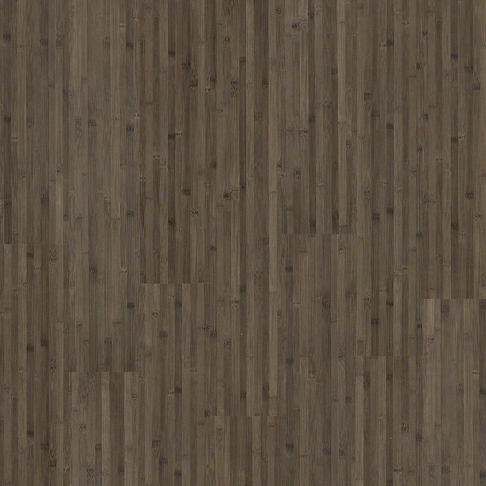bamboo hardwood flooring prices of bamboo floors gray bamboo floors for photos of gray bamboo floors