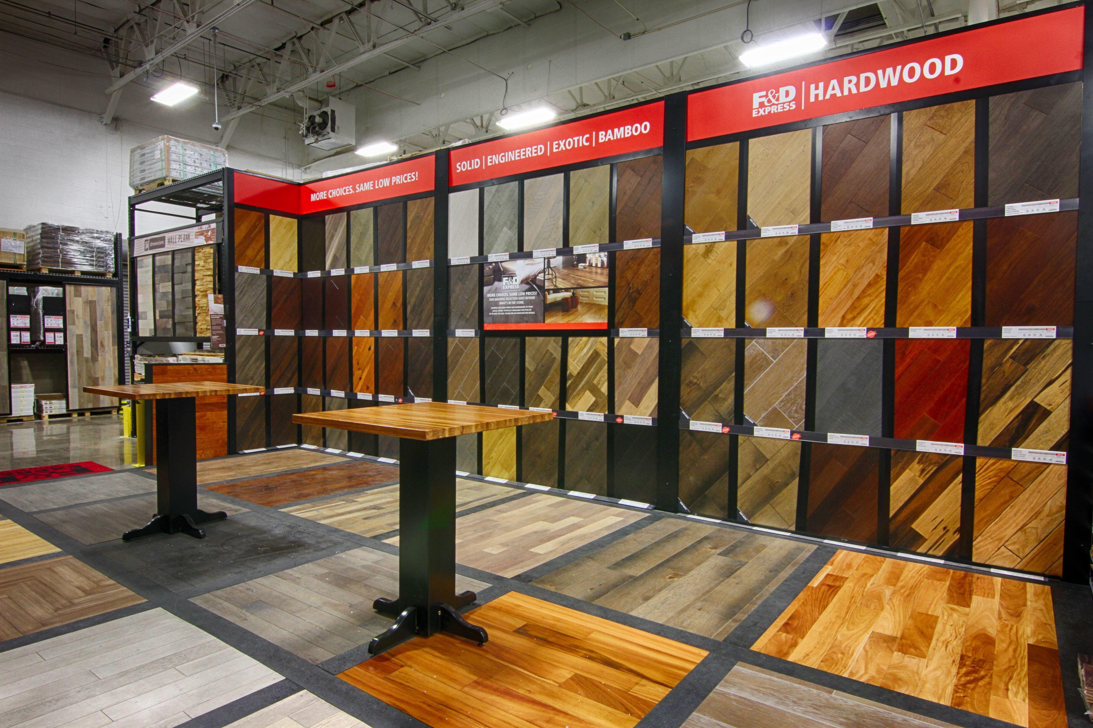 bamboo hardwood flooring prices of floor decor 5880 w bell rd glendale az advertising marketing intended for floor decor 5880 w bell rd glendale az advertising marketing mapquest