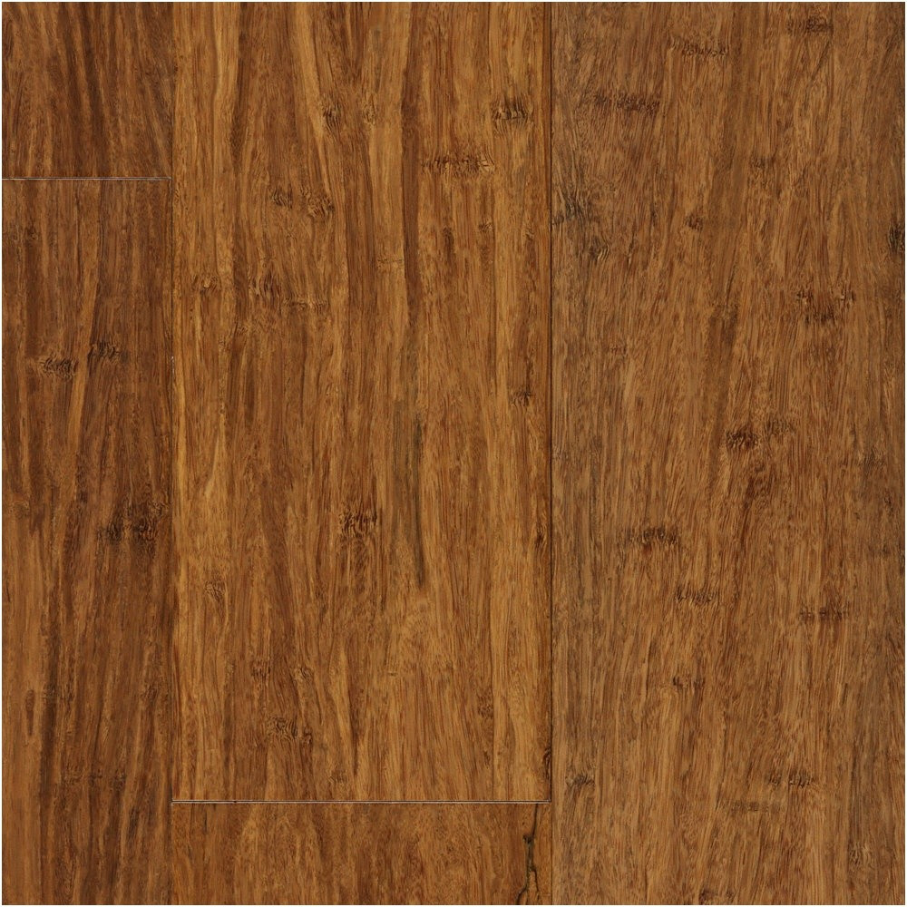 bamboo hardwood flooring pros and cons of 14 elegant lumber liquidators bamboo flooring photos dizpos com with lumber liquidators bamboo flooring inspirational strand bamboo flooring for sale graphies 1 2 x 5