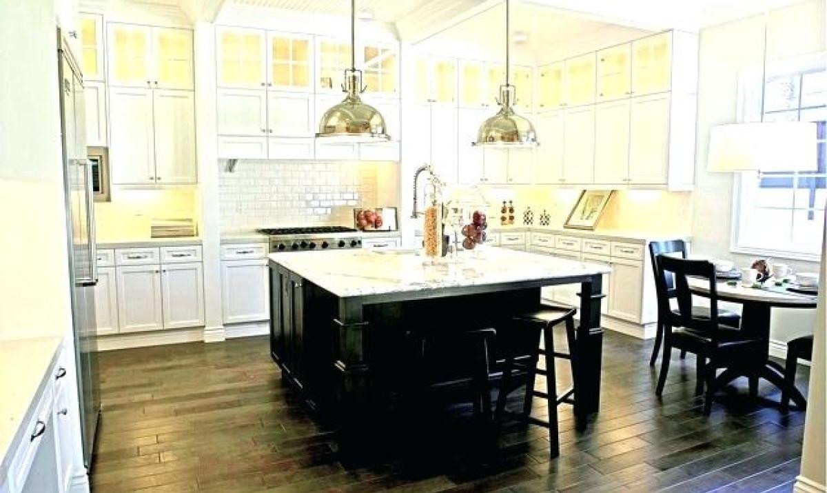 bamboo hardwood flooring pros and cons of hardwood in kitchen pros and cons wooden thing regarding hardwood floor kitchen pros cons lilyfraserme