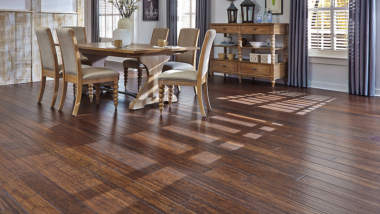bamboo hardwood flooring reviews of 1 2 x 5 antique hazel click strand bamboo morning star xd with morning star xd 1 2 x 5 antique hazel click strand bamboo