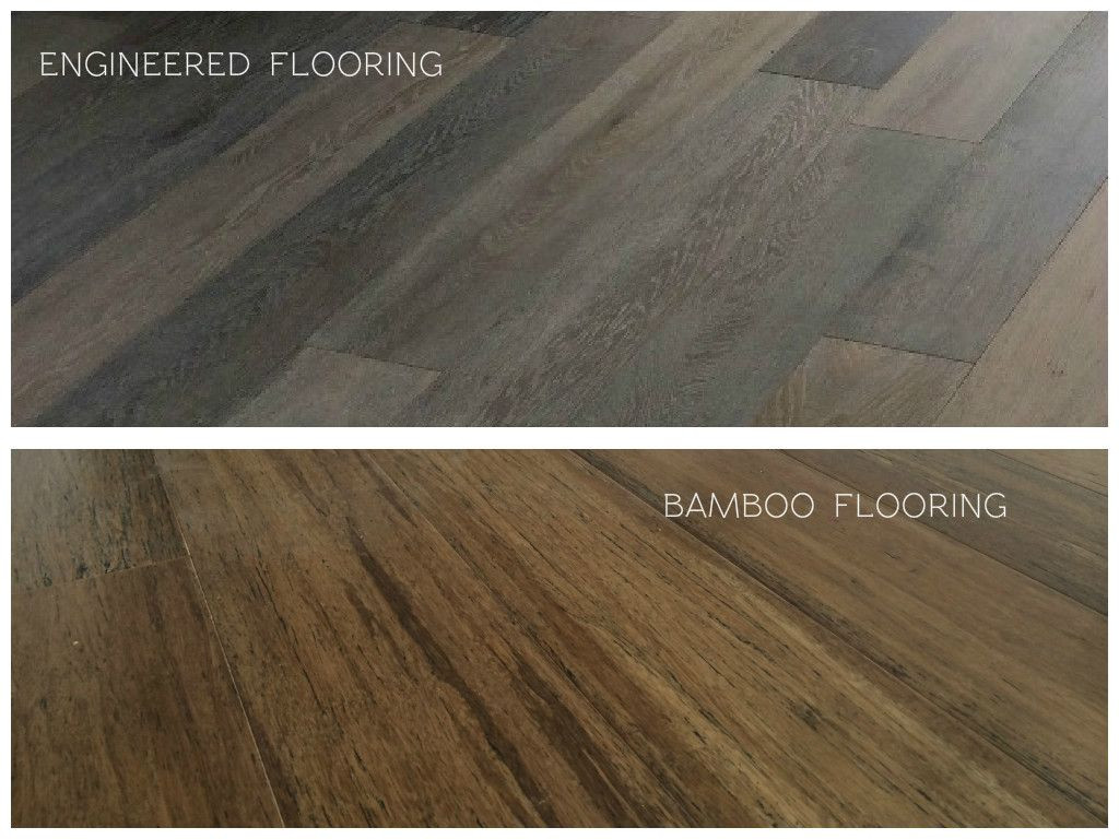 bamboo hardwood flooring reviews of 40 hardwood flooring pros and cons concept throughout full size of hardwood floor design bamboo vs hardwood flooring bamboo flooring pros and cons