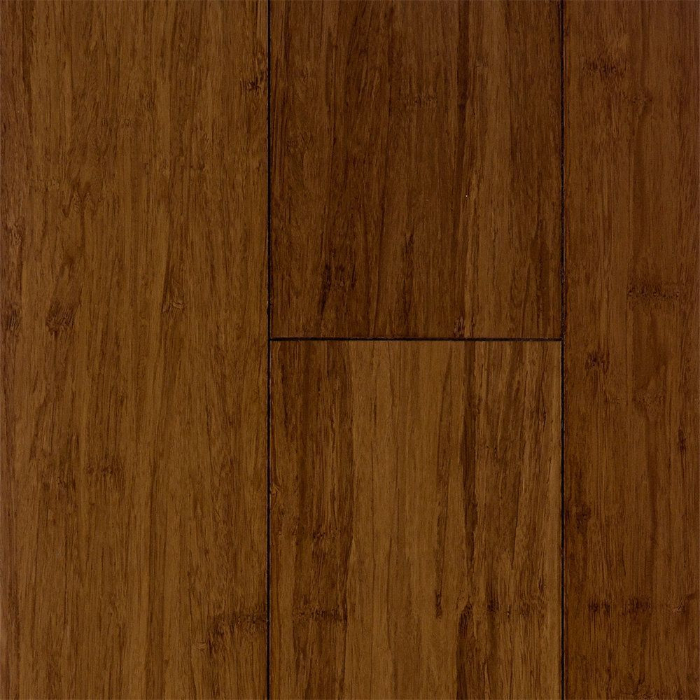 bamboo hardwood flooring reviews of 50 fresh engineered vs solid hardwood flooring 50 s concept of within 40 morning star bamboo flooring reviews images