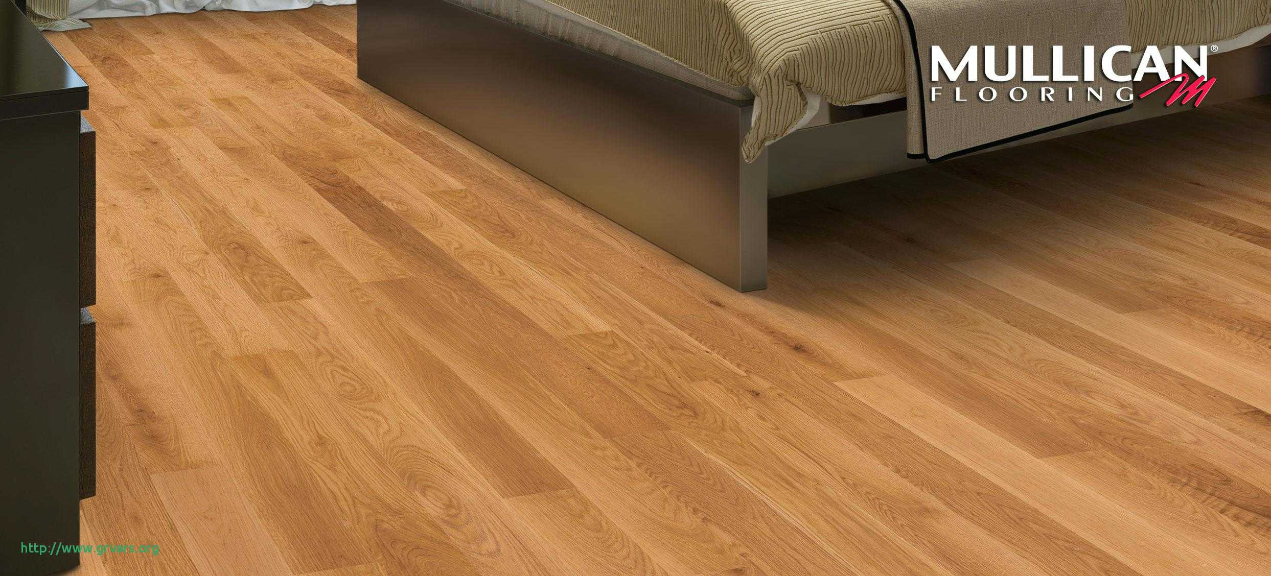 bamboo hardwood flooring reviews of bamboo flooring reviews pros and cons australia beau bamboo flooring in bamboo flooring reviews pros and cons australia nouveau laminate hardwood flooring hard stairs with overhang wood