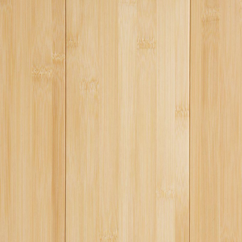 bamboo hardwood flooring reviews of click lock bamboo flooring new best flooring reviews consumer throughout click lock bamboo flooring new home decorators collection horizontal natural 3 8 in thick x 5