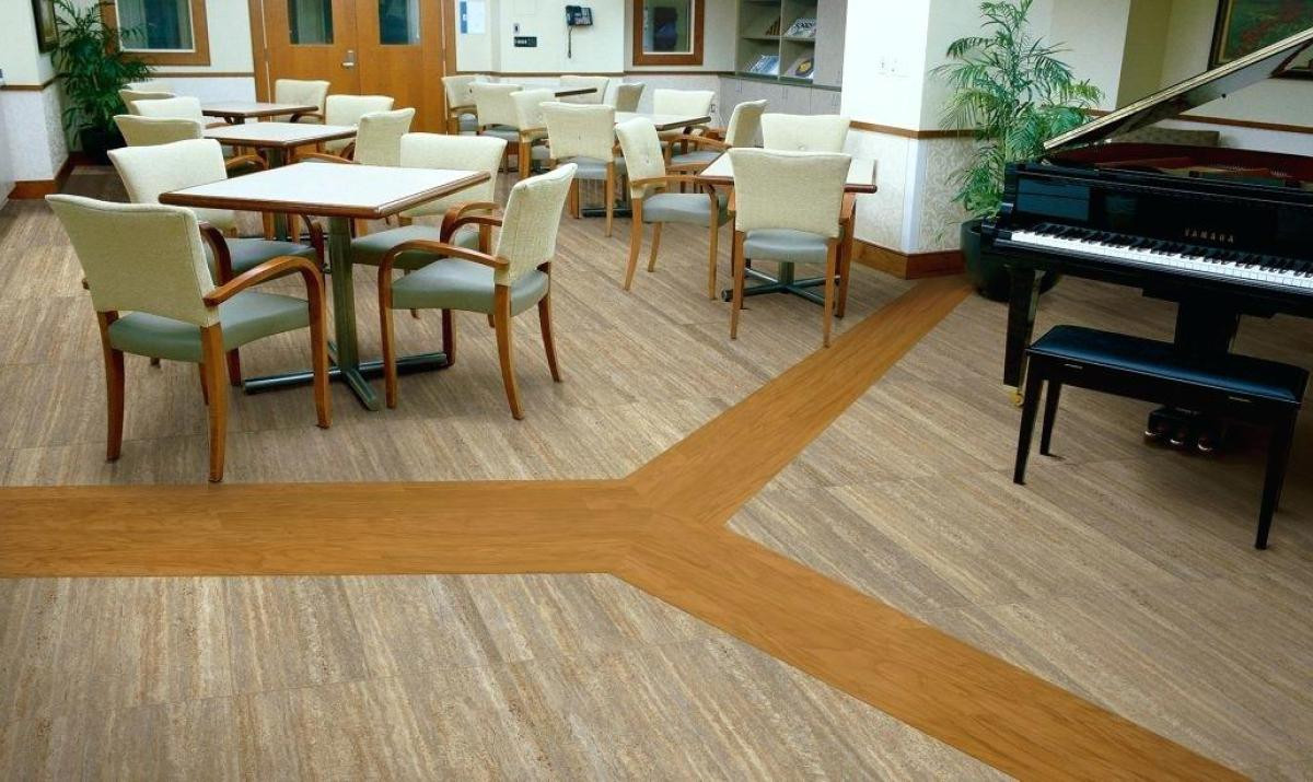 bamboo hardwood flooring reviews of hardwood in kitchen pros and cons wooden thing regarding hardwood flooring kitchens top supreme bamboo wood flooring