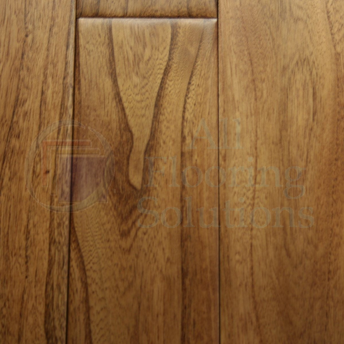 bamboo hardwood flooring reviews of home legend bamboo flooring with regard to home legend bamboo flooring reviews acai sofa