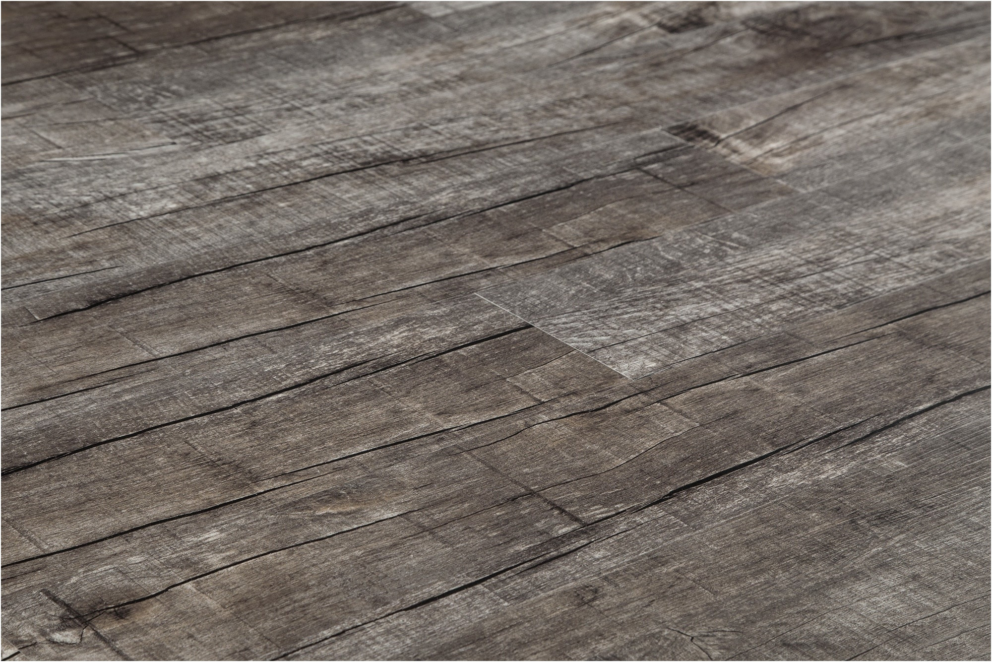 bamboo hardwood flooring reviews of surprising home decorators vinyl plank flooring with bamboo flooring within surprising home decorators vinyl plank flooring with bamboo flooring underlayment elegant a¢a‹†a…a home decorators collection
