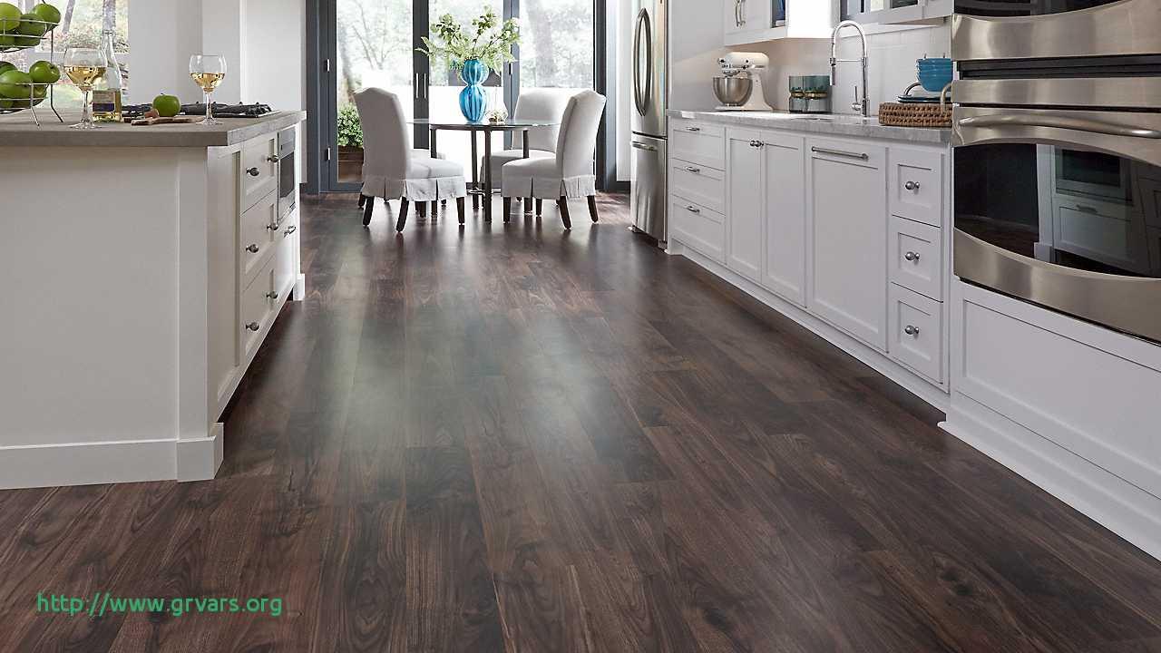 bamboo hardwood flooring vs oak of acclimating bamboo flooring nouveau 3 4 x 2 1 4 natural red oak within acclimating bamboo flooring luxe 4mm hillcrest walnut ccp felsen xd