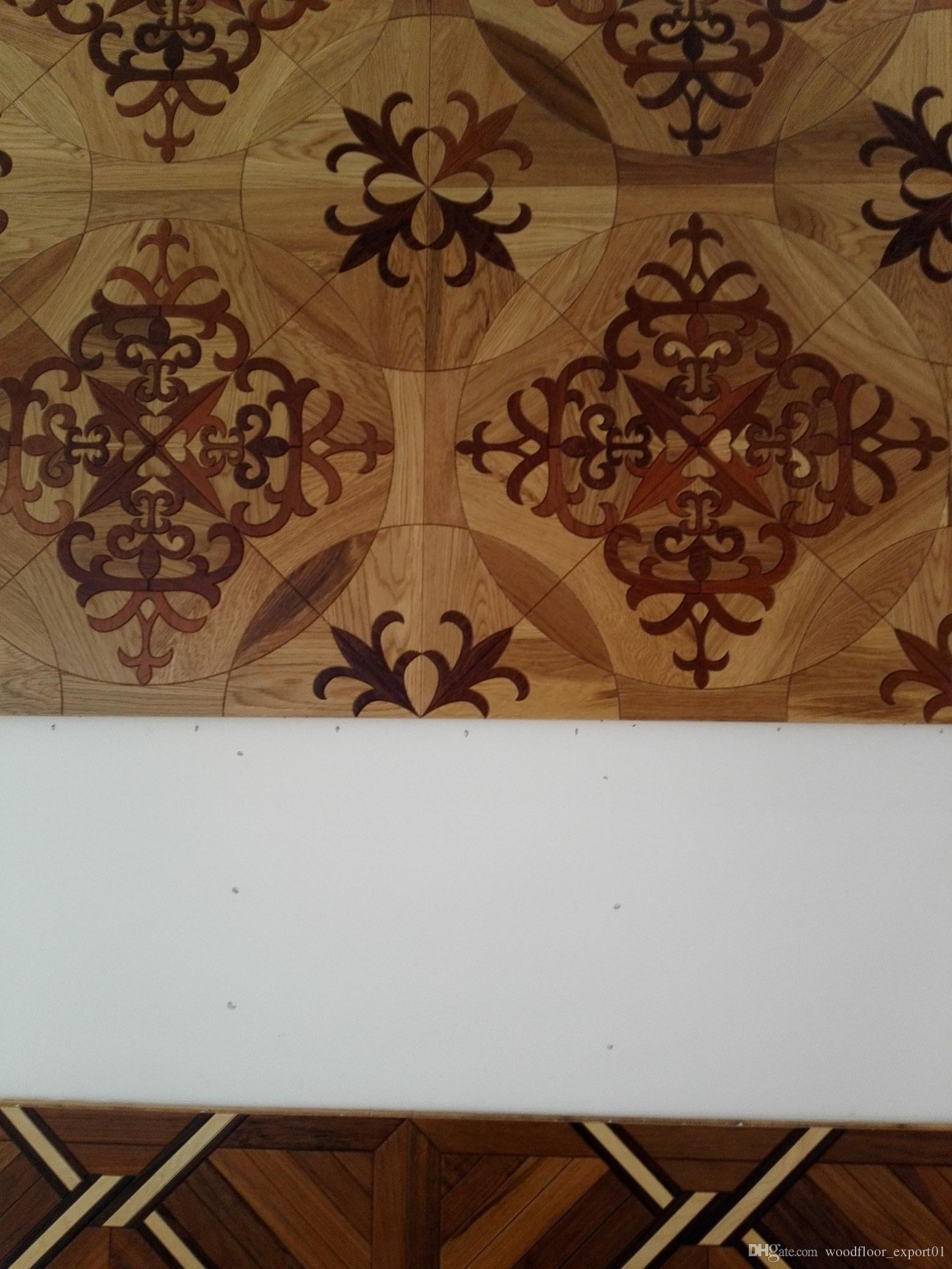 bamboo hardwood flooring vs oak of oak hardwood craft bedroom set carpet tools bamboo sheets flooring in oak hardwood craft bedroom set carpet tools bamboo sheets flooring tool carpet cleaner cleaning carpet tools bedroom set livingmall flooring tool online