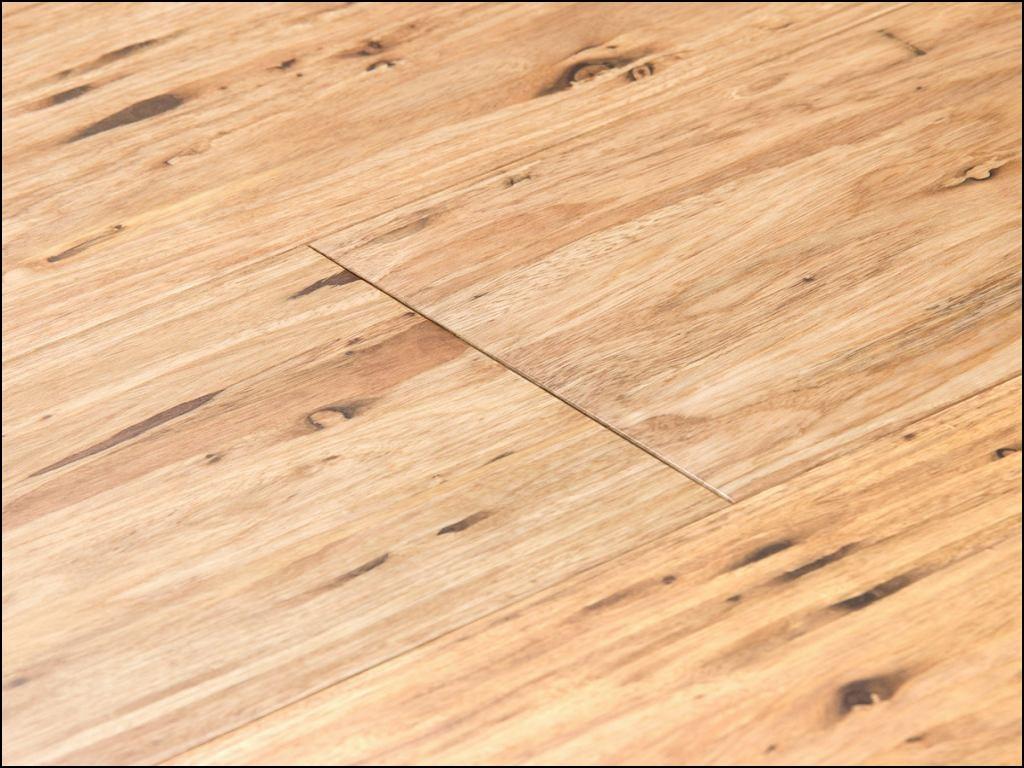 Bamboo Hardwood Flooring Vs Oak Of Strand Woven Java Bamboo Flooring Flooring Ideas In Strand Woven Java Bamboo Flooring Stock Design Ideas Bamboo Flooring Lowes Fresh Shop Cali Bamboo