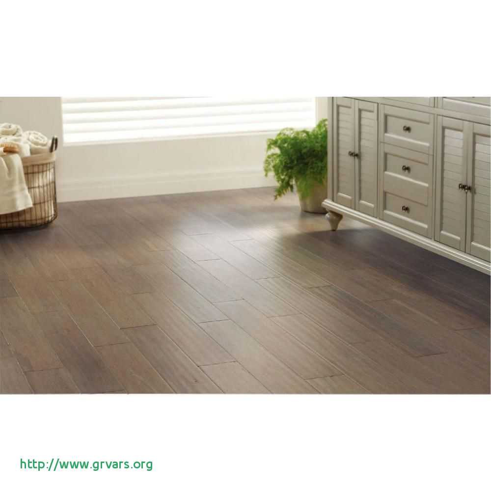 bamboo vs hardwood flooring resale value of 17 frais cost to replace flooring in home ideas blog with cost to replace flooring in home inspirant the 6 best cheap flooring options to buy in