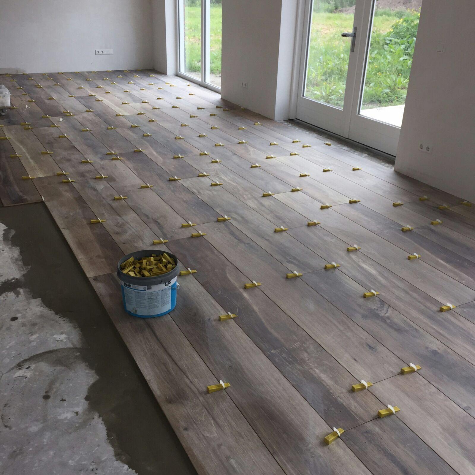 bamboo vs hardwood flooring resale value of keramisch parket tegels kronos woodside oak remodel house harvey for keramisch parket tegels kronos woodside oak