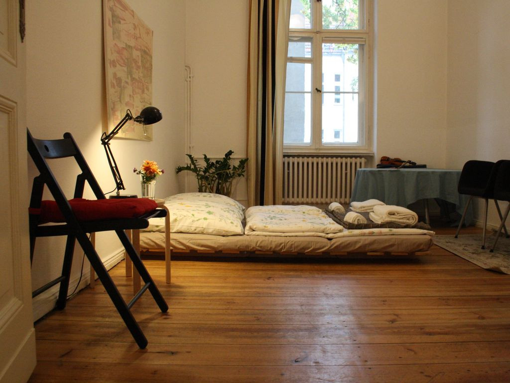 b's hardwood floors of footballbnb accommodation for football supporters travel fans intended for holiday apartment in berlin charlottenburg