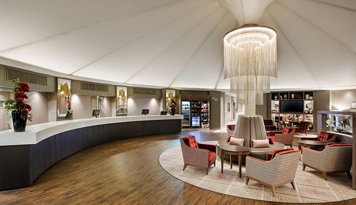 b's hardwood floors of hotels in hinckley island jurys inn hotels stay happy throughout hinckley island reception mtiwmhg