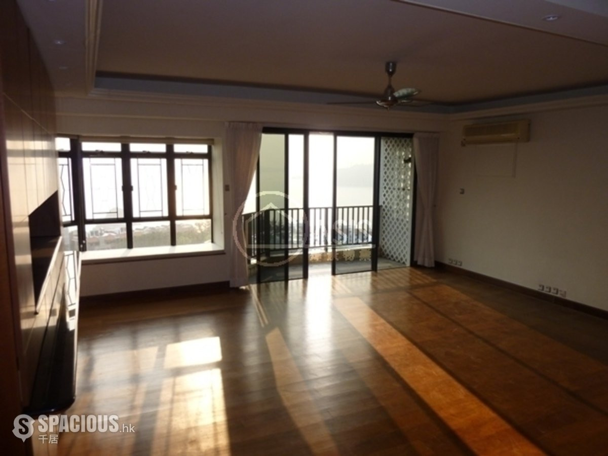 bay hardwood flooring of grand garden 4bd 3ba for rent repulse bay spacious 1985901 pertaining to repulse bay grand garden 01