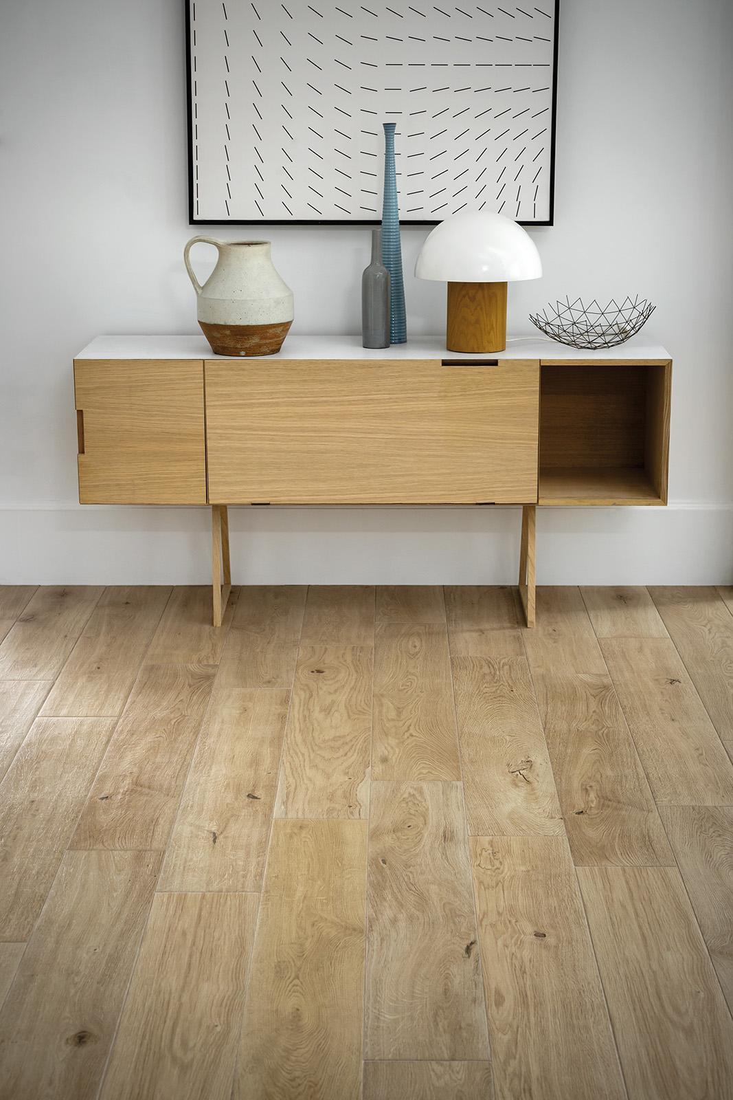 bc hardwood floor co ltd of treverkever hard wood effect stoneware flooring marazzi with treverkever wood effect living room