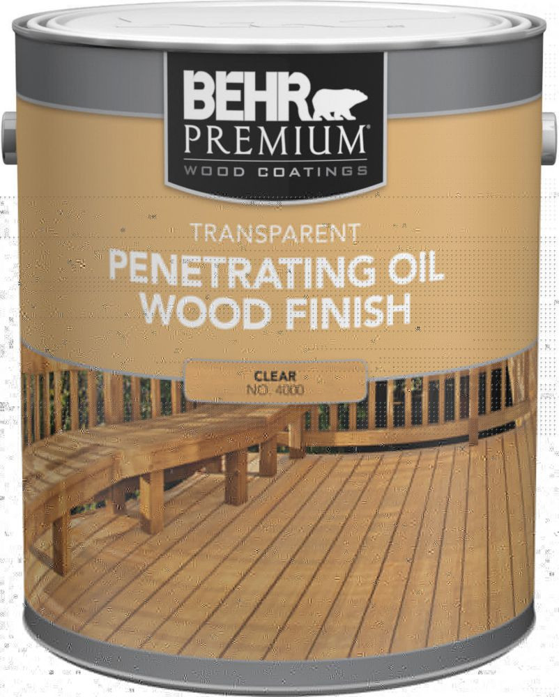 bc hardwood floor co ltd of watco butcher block oil finish oil int the home depot canada intended for behr premium clear penetrating oil wood finish 3 8