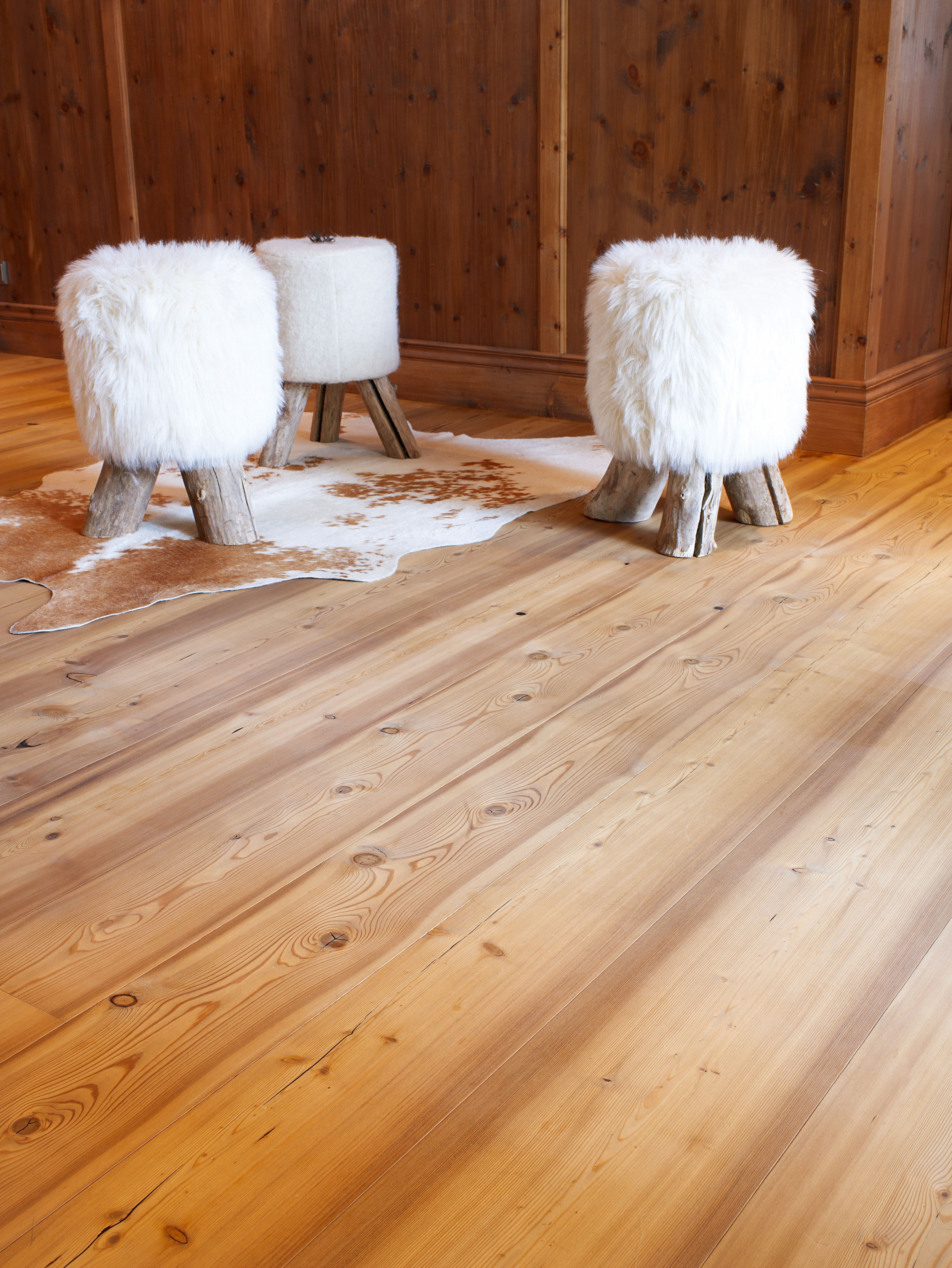 bd hardwood floors of larch country vulcano wide plank brushed natural oil i restaurant in larch country vulcano wide plank brushed natural oil i restaurant hotel i natural wood floors i mafi com