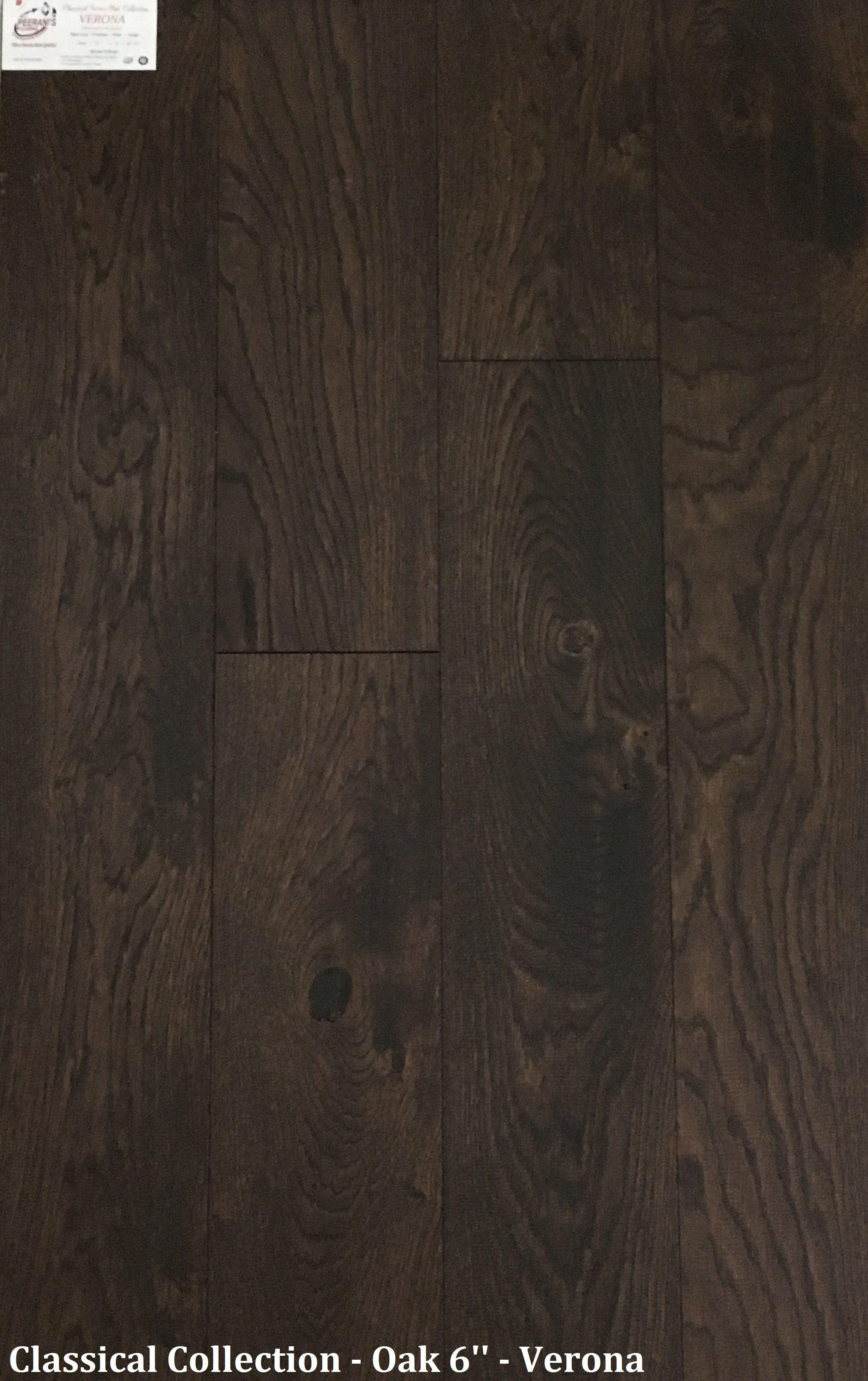 bd hardwood floors of pin by peeranis flooring on peeranis classical series engineered regarding pin by peeranis flooring on peeranis classical series engineered hardwood flooring collection pinterest engineered hardwood