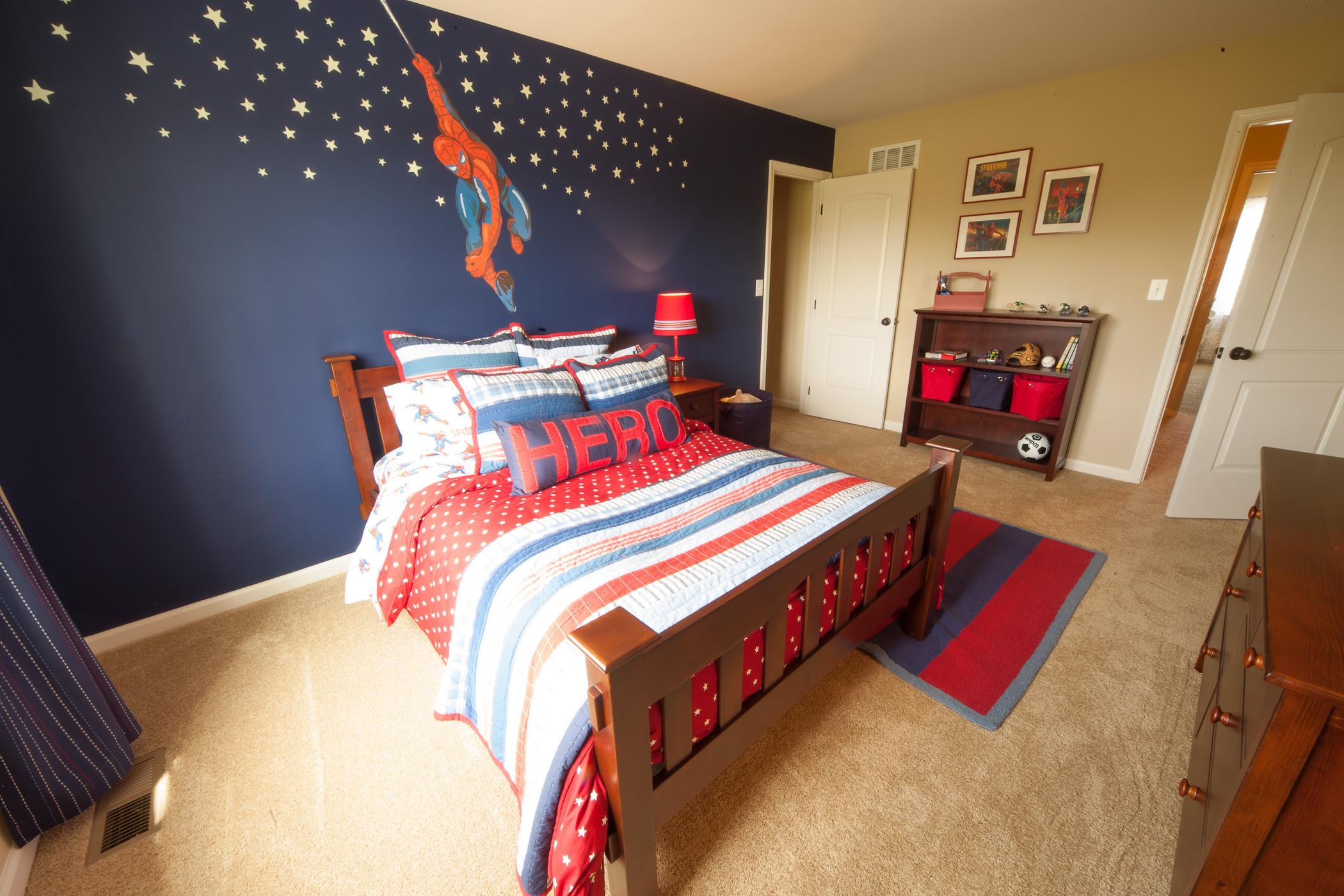 10 Trendy Bedroom Hardwood Floor Ideas Unique Flooring Ideas