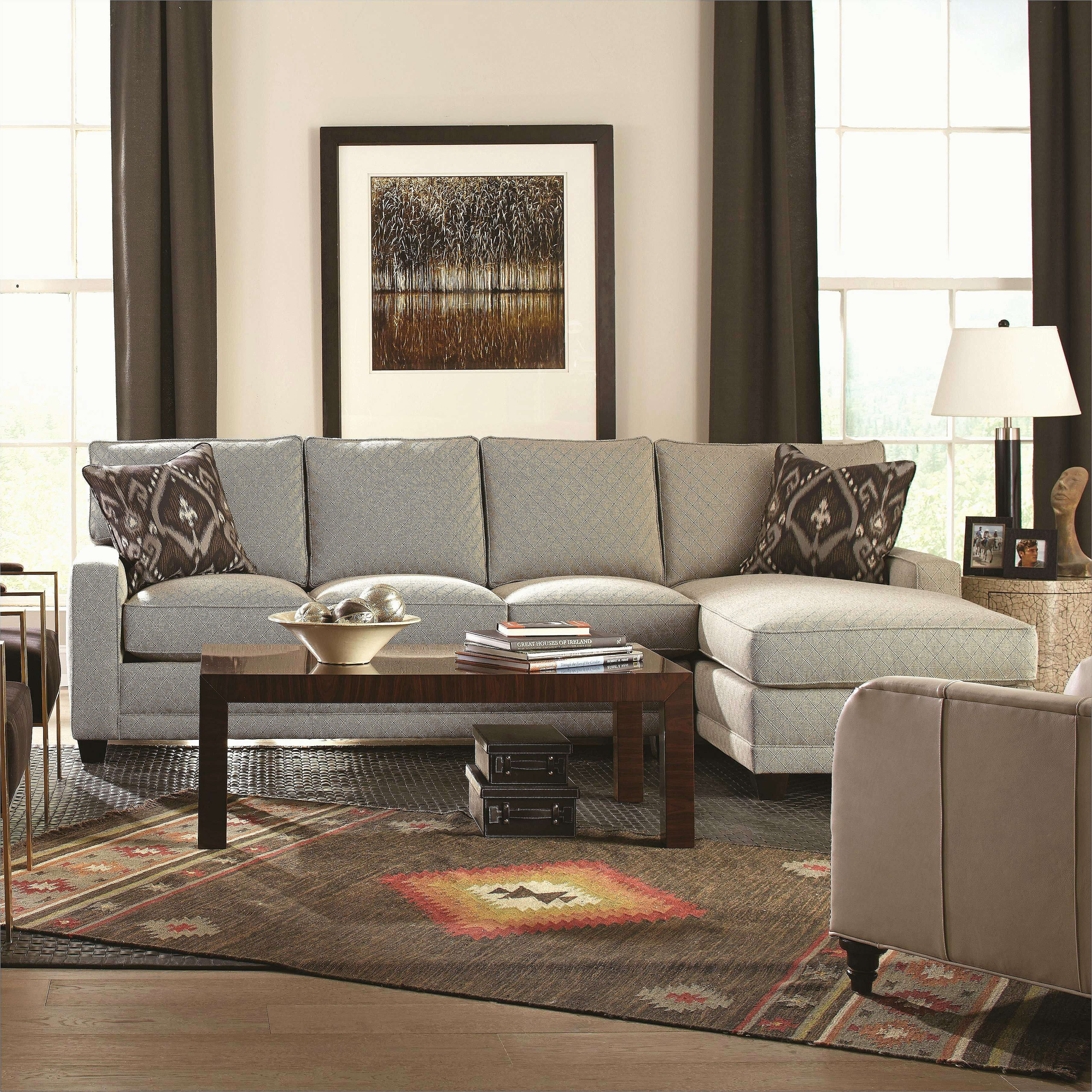 bedroom ideas with dark hardwood floors of small space bedroom furniture inside modern living room furniture new gunstige sofa macys furniture 0d design family room design ideas