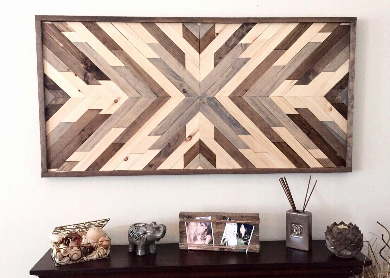 bedroom ideas with dark hardwood floors of wood wall decor ideas elegant dark wood floors grey walls brilliant throughout gallery of wood wall decor ideas
