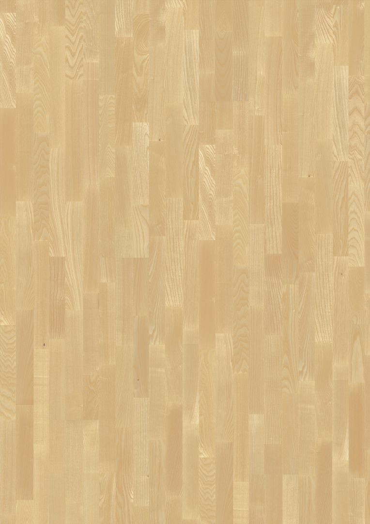 Beech Hardwood Flooring Cost Of Floor Guide Karelia In ash Natur 3s
