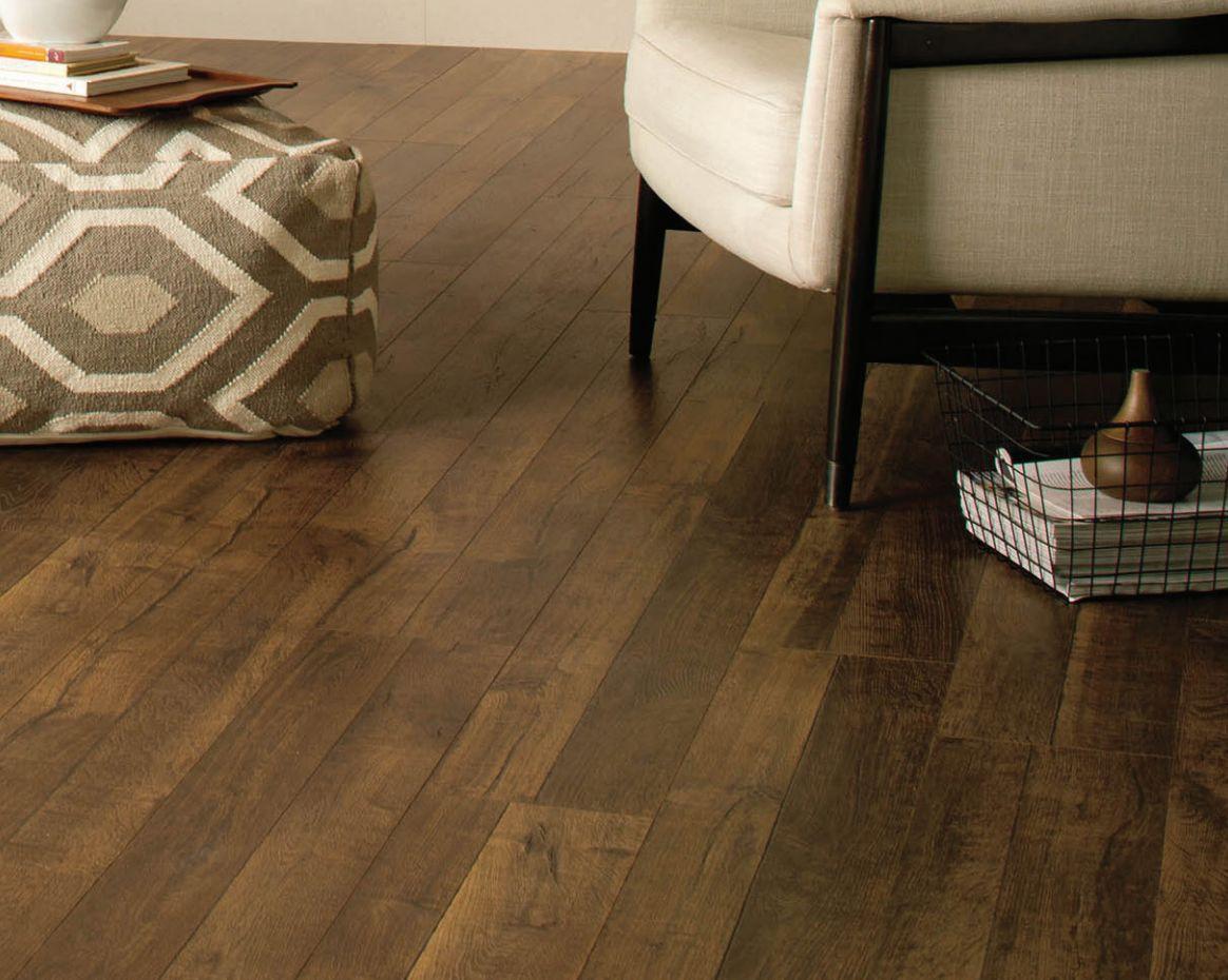 beech hardwood flooring cost of quick step laminate flooring click and lock for quick lock laminate flooring 56a4a0a63df78cf77283516b jpg