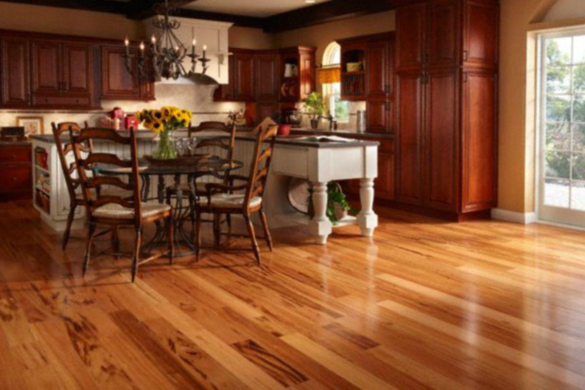 11 Por Bellawood Hardwood Floor