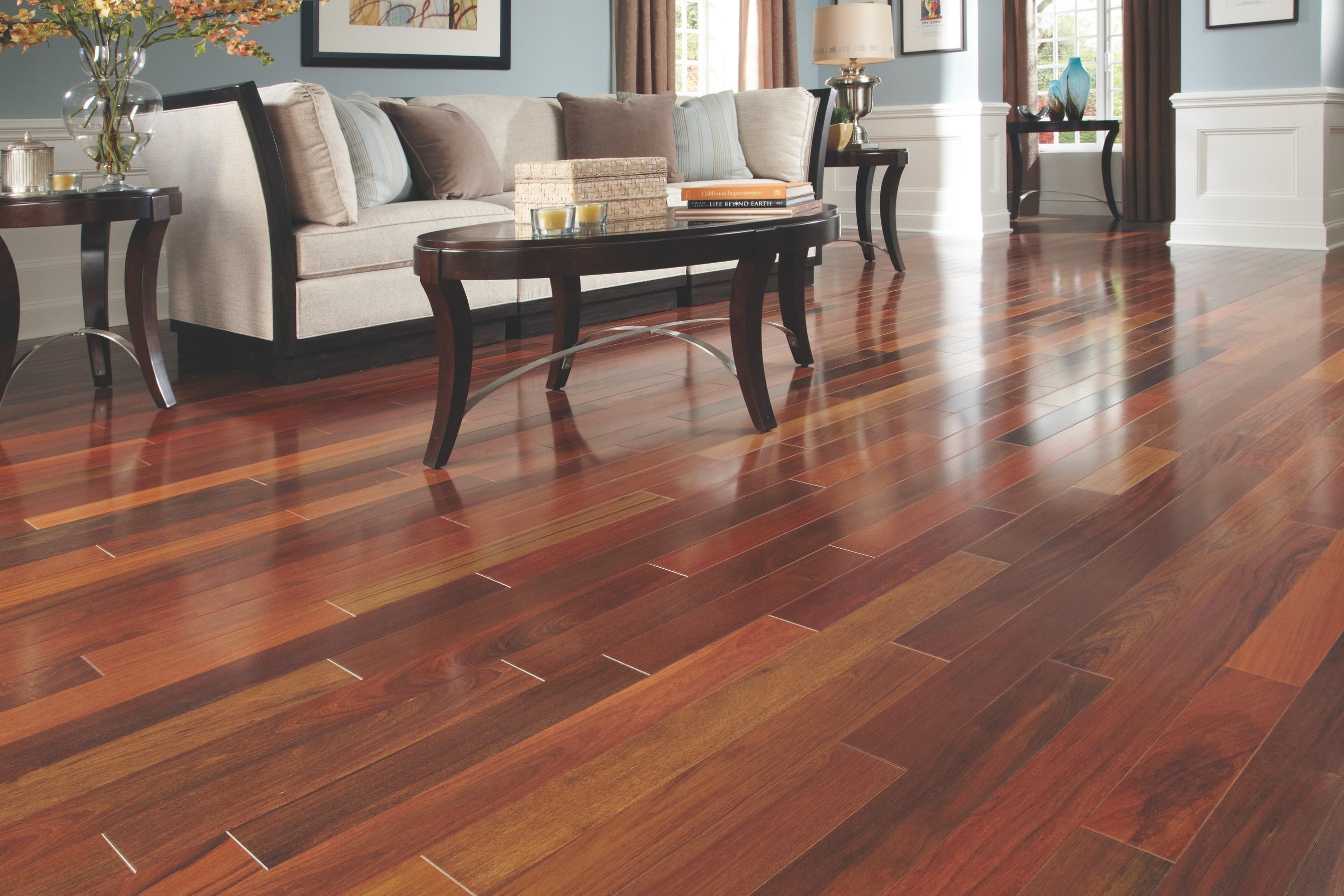 15 Ideal Bellawood Hardwood Floor