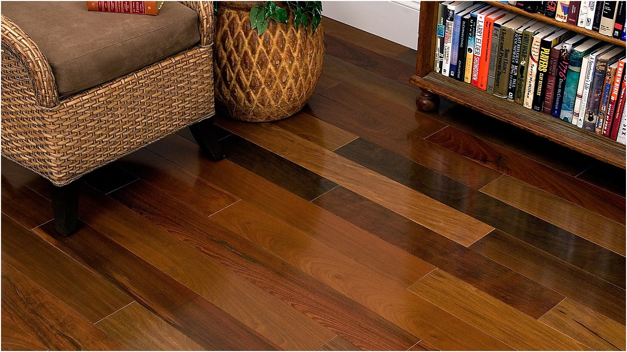 15 Ideal Bellawood Hardwood Floor Cleaner Lowes Unique