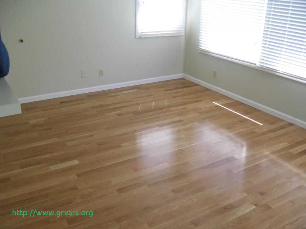 Bellawood Hardwood Flooring Prices Of 17 Frais Hardwood Flooring Monmouth County Nj Ideas Blog for Hardwood Floor A· Bellawood Natural 3 4x3 1 4 White Oak Quercus Alba