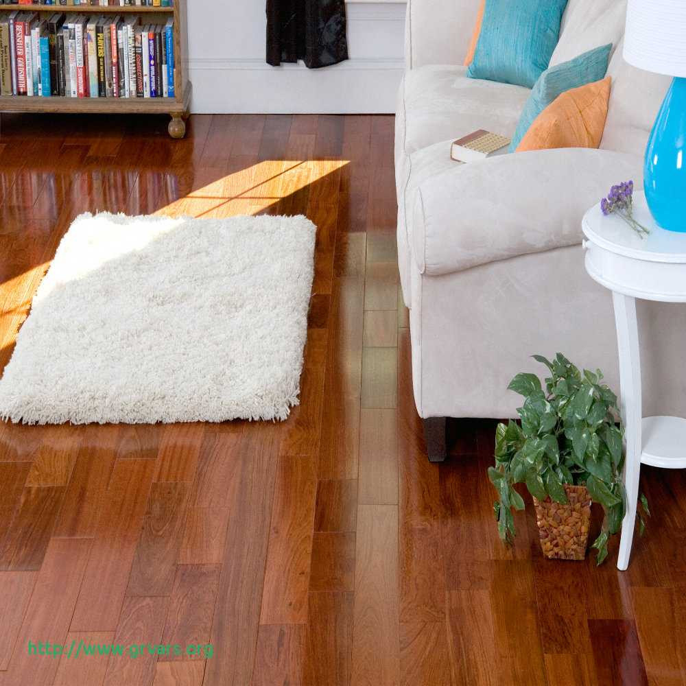 bellawood hardwood flooring reviews of 16 inspirant bellawood hardwood floor cleaner ingredients ideas blog intended for bellawood hardwood floor cleaner ingredients sourcelumberliquidators com husbc5sv od room scene