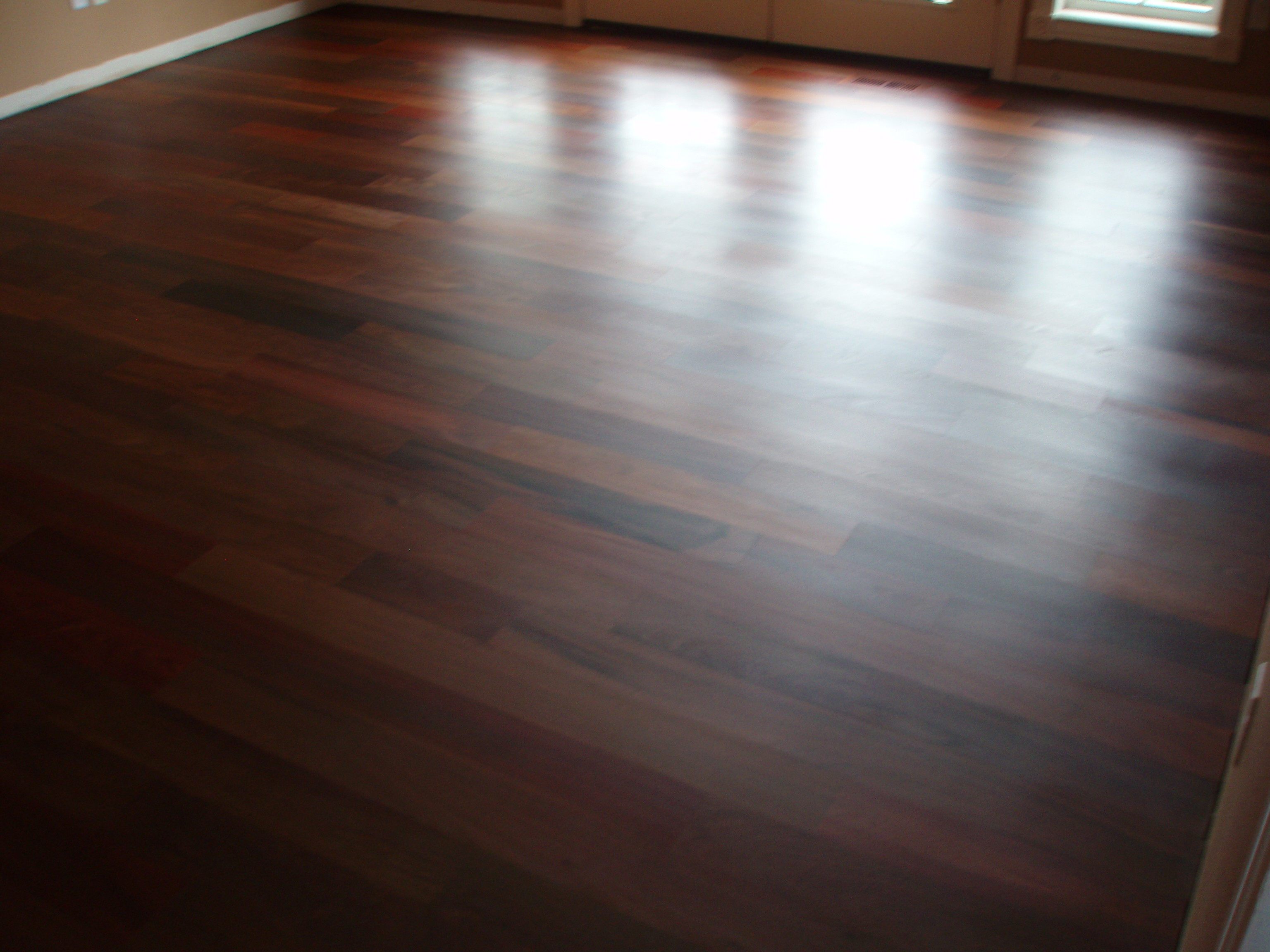 17 Recommended Bellawood Hardwood Flooring Reviews Unique